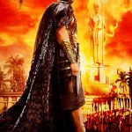 Gods of Egypt 2016 Movie Watch Online Free