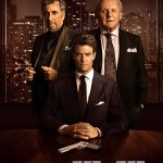 Misconduct 2016 Movie Watch Online Free