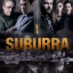 Suburra 2015 Movie Watch Online Free