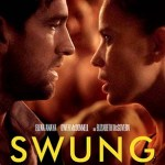 Swung 2015 Movie Watch Online Free
