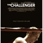 The Challenger 2015 Movie Watch Online Free