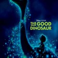 The Good Dinosaur 2015 Movie Watch Online