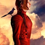The Hunger Games: Mockingjay - Part 2 2015 Movie Watch Online Free
