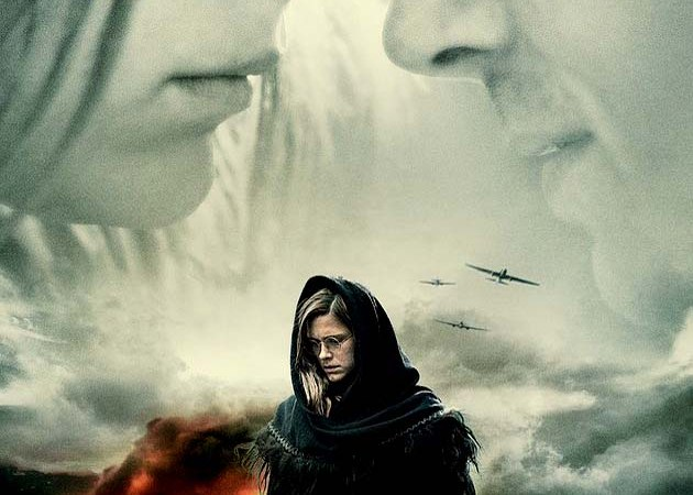 The Midwife (Katilo) 2015 Movie Watch Online