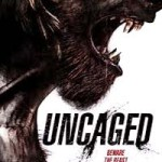 Uncaged-2016-Movie-Watch-Online-Free