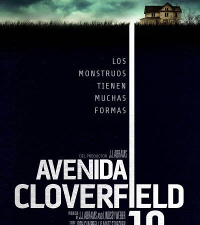 10 Cloverfield Lane 2016 Movie Free Download