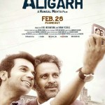 Aligarh 2016 Hindi Movie Free Download