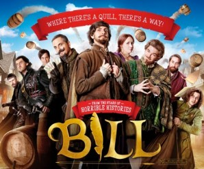 Bill 2015 Movie Watch Online