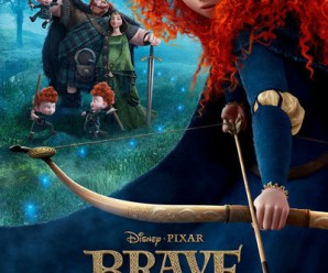 Brave 2012 Movie Free Download