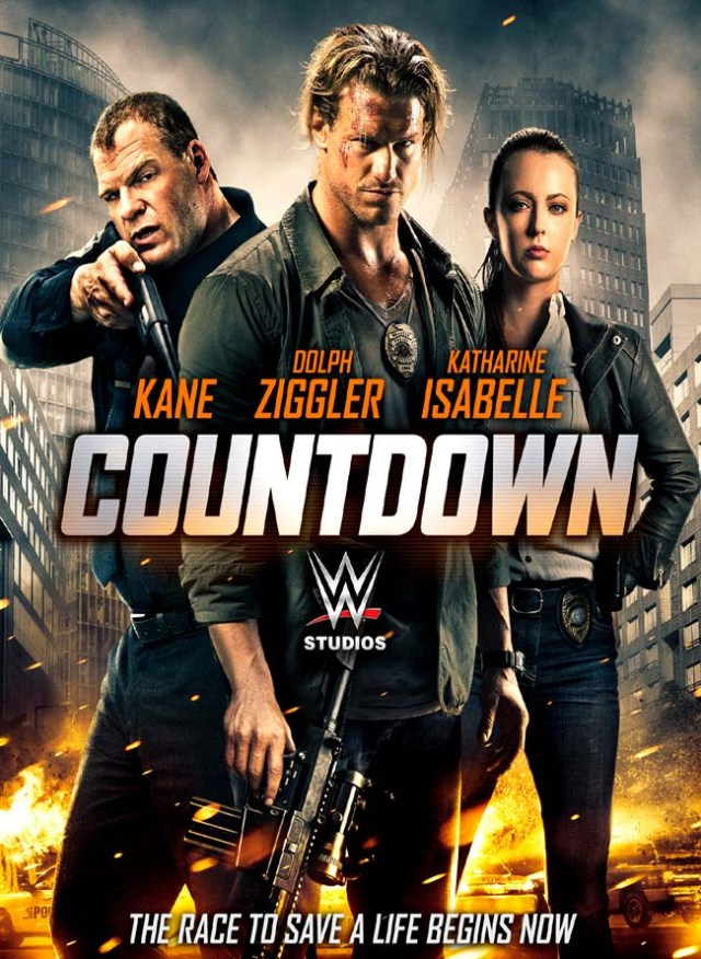 Countdown 2016 Movie Watch Online Free