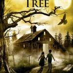 Curse of the Witching Tree 2015 Movie Free Download