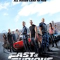 Fast & Furious 6 (2013) Movie Free Download