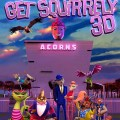 Get Squirrely 2015 Movie Watch Online
