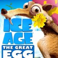 Ice Age: The Great Egg-Scapade 2016 Movie Watch Online