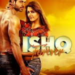 Ishq Forever 2016 Hindi Movie Free Download