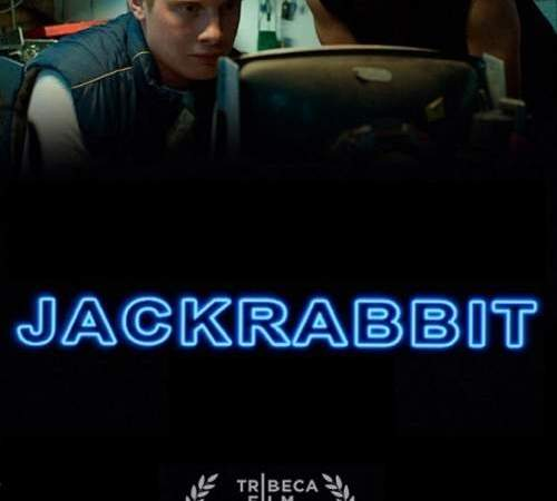 Jackrabbit 2015 Movie Watch Online