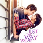 Just the Way You Are 2015 Movie Watch Online Free