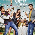 Kapoor and Sons 2016 Hindi Movie Free Download