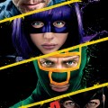 Kick-Ass 2 (2013) Movie Free Download