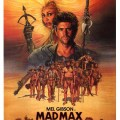 Mad Max Beyond Thunderdome 1985 Movie Free Download