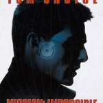 Mission: Impossible 1996 Movie Free Download
