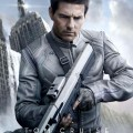 Oblivion 2013 Movie Free Download