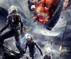 Prometheus 2012 Movie Free Download