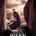Risen 2016 Movie Free Download