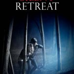 Silent Retreat 2016 Movie Watch Online Free