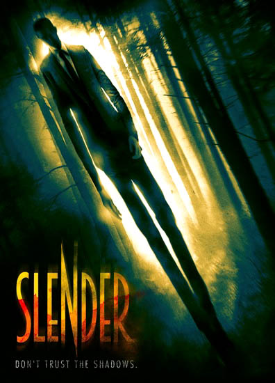 Slender 2016 Movie Watch Online Free
