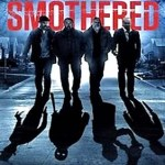 Smothered 2016 Movie Watch Online Free