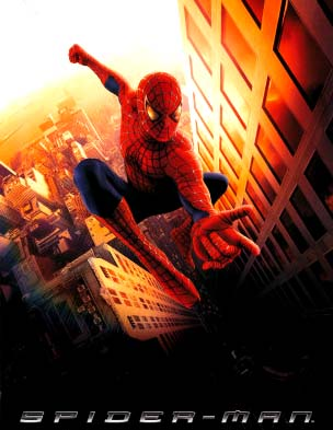 Spider Man 2002 Movie Free Download