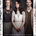 Stoker 2013 Movie Free Download