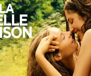Summertime (La belle saison) 2015 Movie Watch Online