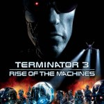 Terminator 3: Rise of the Machines 2003 Movie Free Download