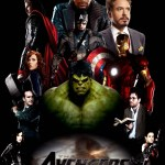 The Avengers 2012 Movie Free Download