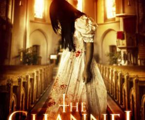 The Channel 2016 Movie Watch Online