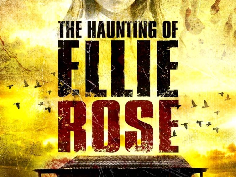 The Haunting of Ellie Rose (Not Alone) 2015 Movie Free Download