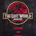 The Lost World: Jurassic Park 1997 Movie Free Download