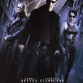 The Matrix 1999 Movie Free Download