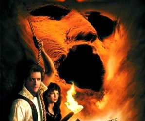 The Mummy 1999 Movie Free Download