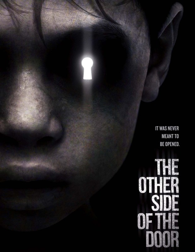 The Other Side of the Door 2016 Movie Watch Online Free