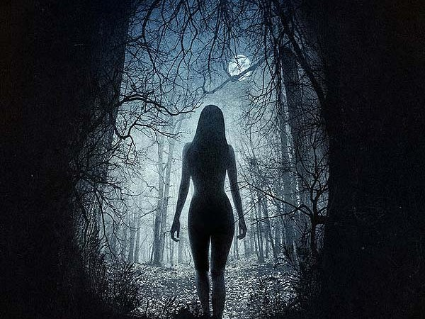 The Witch (A New-England Folktale) 2015 Movie Watch Online
