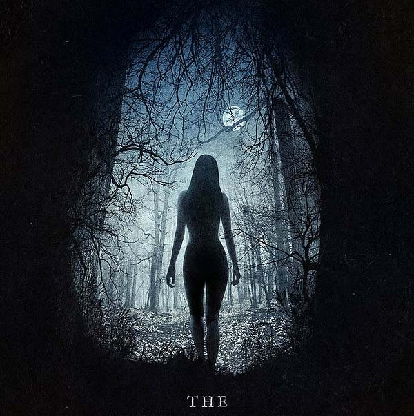 The Witch (A New-England Folktale) 2015 Movie Watch Online Free