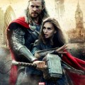 Thor: The Dark World 2013 Movie Free Download