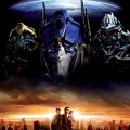 Transformers 2007 Movie Free Download