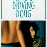 Who's Driving Doug 2016 Movie Watch Online Free