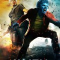 X-Men: Days of Future Past 2014 Movie Free Download