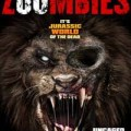 Zoombies 2016 Movie Watch Online