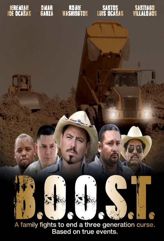 Boost 2015 Movie Free Download